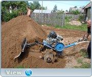 Как я строил дом 5dc1764073c49ed2a8d7c9694091ac4f
