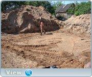 Как я строил дом Ce881dcbab85ab737d34ad93d0e30361