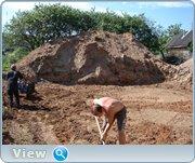 Как я строил дом 8045e38605b012f9924706462f7a3f75