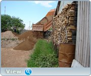Как я строил дом 0137633192000cb7ef055a6b6126f1b4