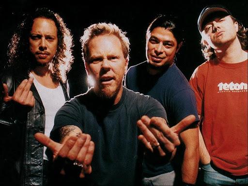Metallica Vs One direction 97ce72619ae83a458e72c61f0da463ef