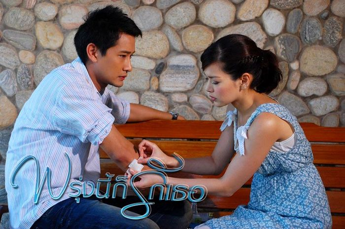 И завтра я все еще буду любить тебя / Tomorrow, I'll Still Love You (Таиланд, 30 серий, 2009г.) 0aa27eec743fd13b2ff50835a7b0f46c