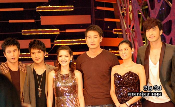 И завтра я все еще буду любить тебя / Tomorrow, I'll Still Love You (Таиланд, 30 серий, 2009г.) 405d06dbda2228f5e1e909aa11c151b2