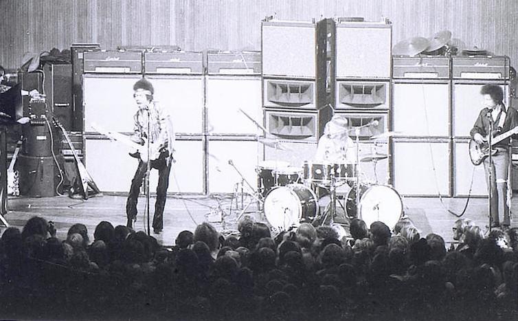 Copenhague (K.B. Hallen) : 3 septembre 1970 - Page 2 1ff8ba58c31b58c3f37decc11841882c