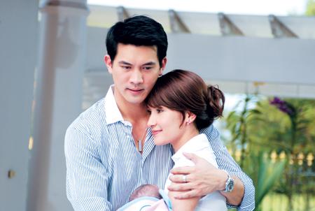 Покинутый рай /  Sawan Biang (Таиланд, 2008г., 12серий) C4d2f47c5f60d47e03c5e14408cc0a9a