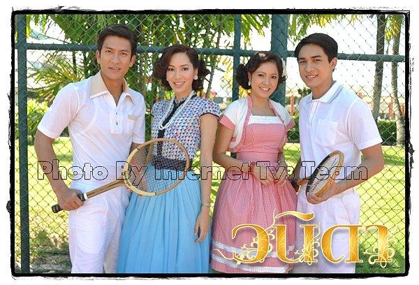 Ванида / Wanida (Таиланд, 2010 г., 16 серий) 1cecd04177bf774d6b778a426a5c0994