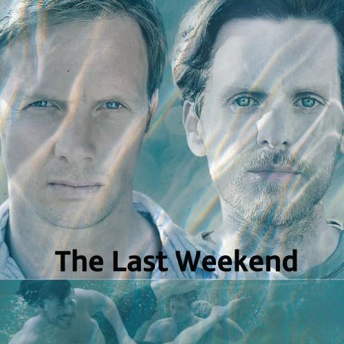 Последний уик-энд /The Last Weekend E2951901c38e313ef00d156169ad6d4a