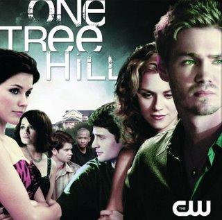 One Tree Hill/ერთი ხის ბორცვი F0311e7ad9ce19f5d0f2ae29370f8573