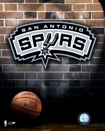 San-Antonio Spurs/სან-ანტონიო სპურსი 19e0041207665e25598f219c9238b773