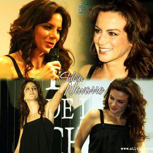 სილვია ნავაროს ფოტოები - Page 21 D75d3a533c51c7fac9ebd7244904fa3f