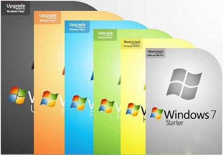 تحميل Windows 7 SP1 AIO 11in1 (x86/x64) Net 4.5 Sep 2012 E6891c0b1c8d72d8f458f0f87953de70