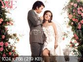 В плену любви  / Defendant of Love  (Таиланд, 2008г., 14 серий) 05f5893daf1bc73b6e8c9b5a1ff9cf10
