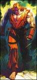 Galería Street Fighter Th_StreetFighter-Ken1