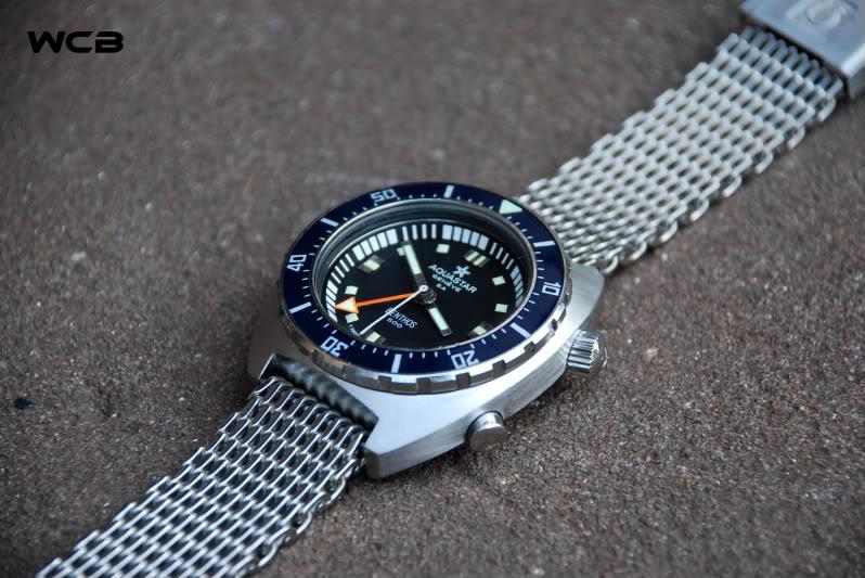 Aquastar Watch Company DSC_0011-1