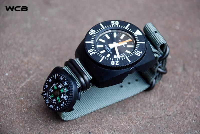 Aquastar Watch Company DSC_0003-1-1