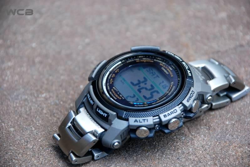 Watch-U-Wearing 7/17/11 DSC_0010-1