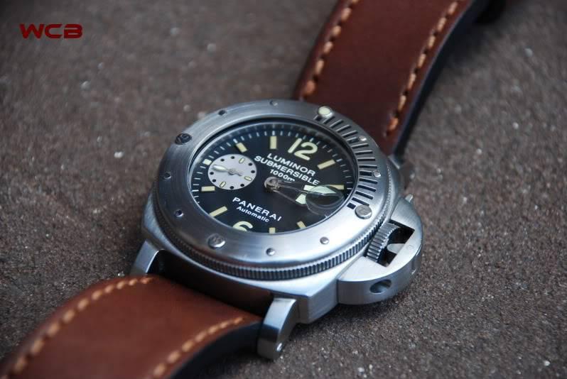 Watch-U-Wielding-Tuesday, July 24, 2012 DSC_0005-1-1