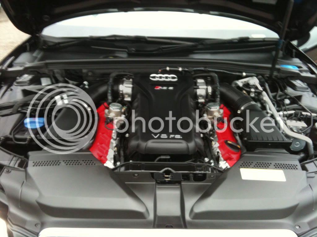 New Audi quattro (warning not office friendly 61b9ffe6