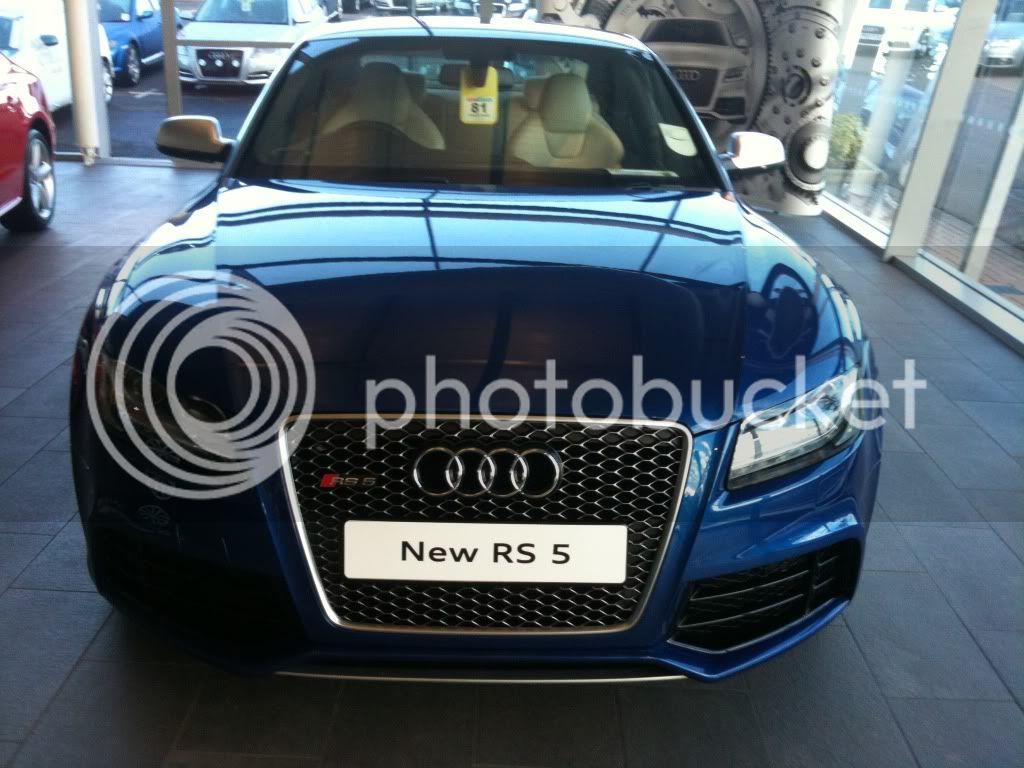 New Audi quattro (warning not office friendly 8ca86590