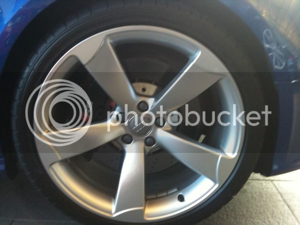 New Audi quattro (warning not office friendly B3ff90ee