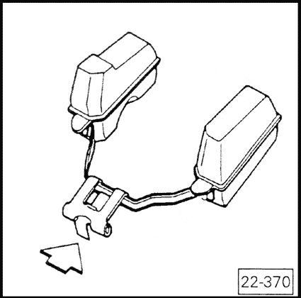 Resolvido problema de Vazamentos DFV446 05