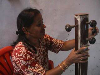 Arambol expérience vol 2, projet audio-vidéo réalisé en Inde! SANDOYT_web