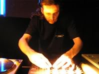 14/06/07 au Rex Club : EMERGENCE EN SCENE #6 Beru-1