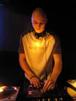 14/06/07 au Rex Club : EMERGENCE EN SCENE #6 Soliman