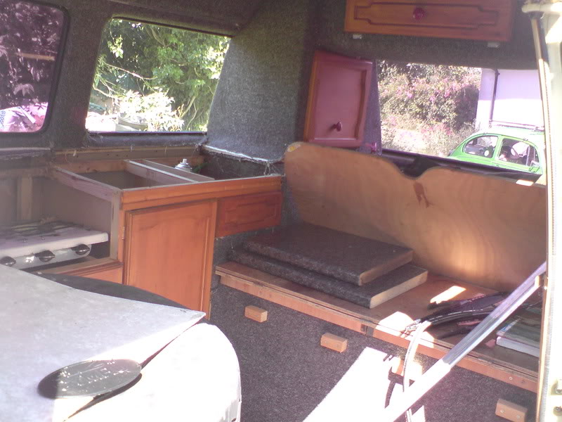 The new addition (T25 devon camper) DSC00380