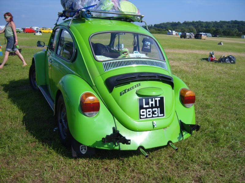 My Poor Kermit - Page 5 Volksfest2008044