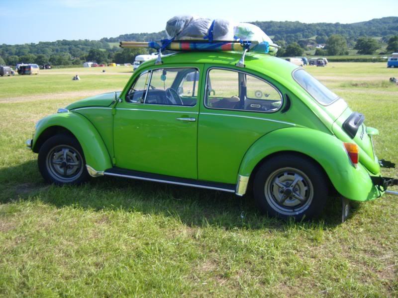 My Poor Kermit - Page 5 Volksfest2008045