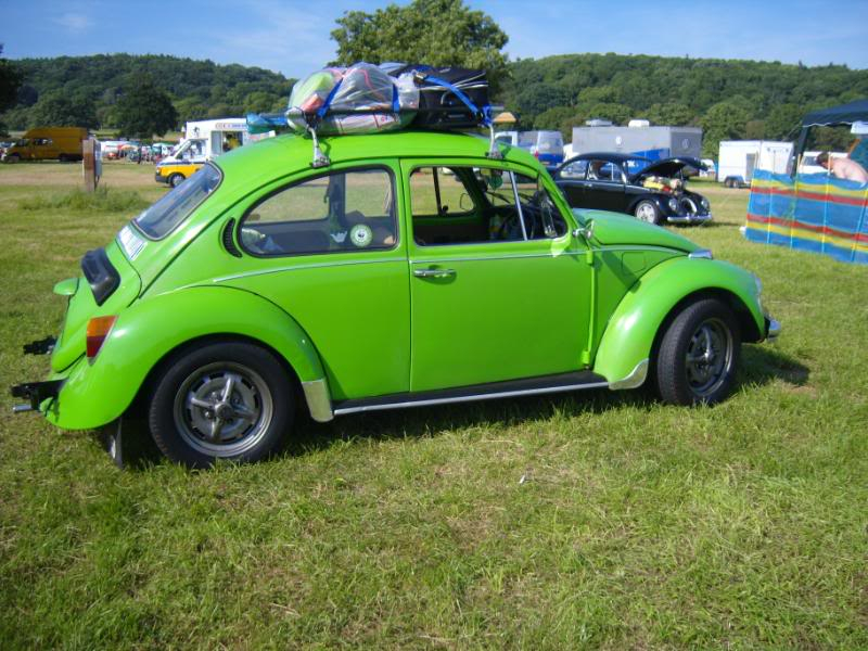 My Poor Kermit - Page 5 Volksfest2008048