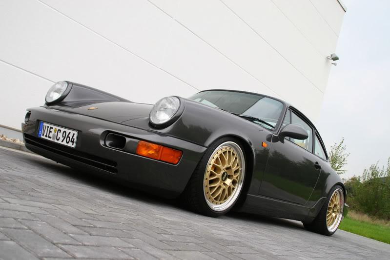 tuning Porsche - Page 2 93er_911__964__Carrera_2_015