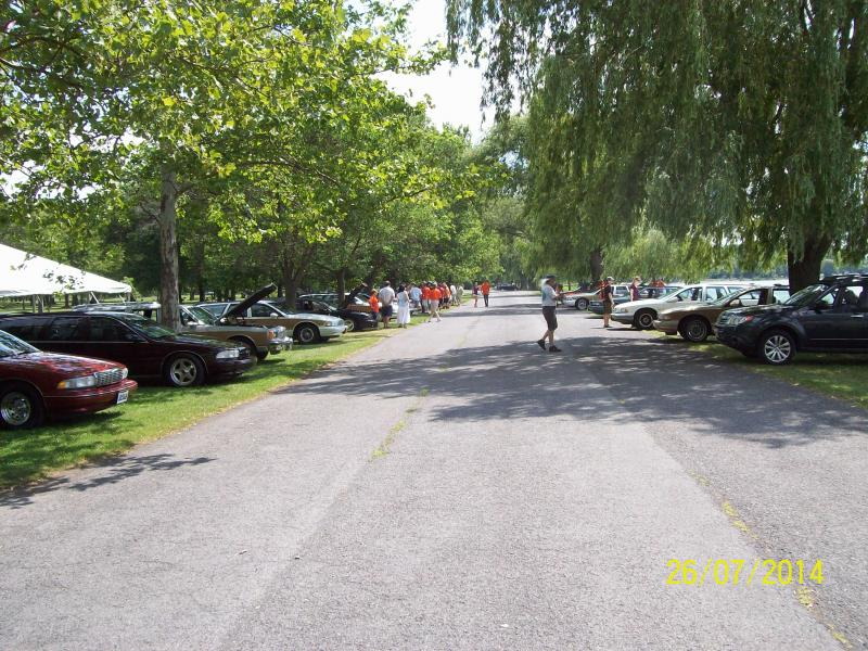 WagonFest New York Pictures!! 018_zps59ef8f11
