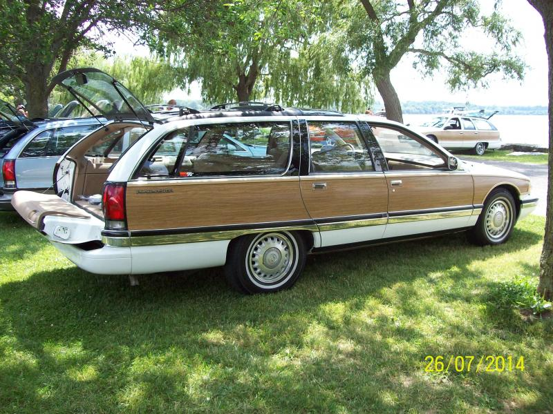 WagonFest New York Pictures!! 021_zps2569b852