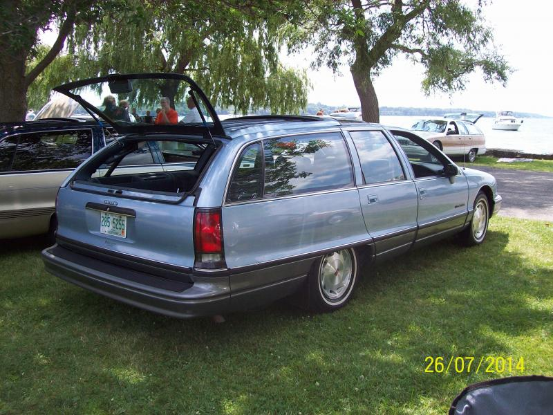 WagonFest New York Pictures!! 022_zps8e3b3ee8