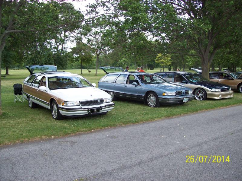 WagonFest New York Pictures!! 027_zpsd4b6dc31