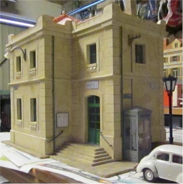 La construcció d'una estació utilitzant PVC Foamboard - Página 4 01street_side_completed