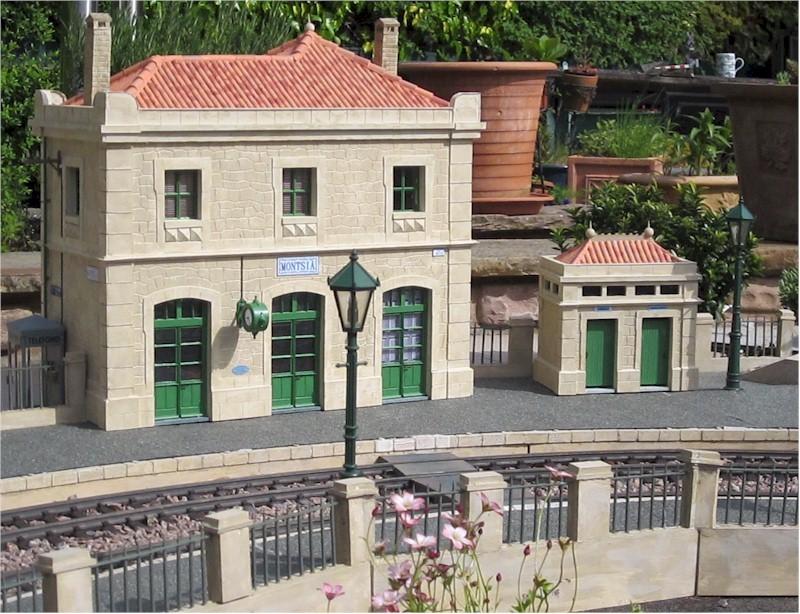 La construcció d'una estació utilitzant PVC Foamboard - Página 4 03general_view