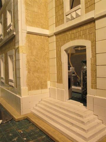 La construcció d'una estació utilitzant PVC Foamboard - Página 3 10Apr2015%20012%20Small