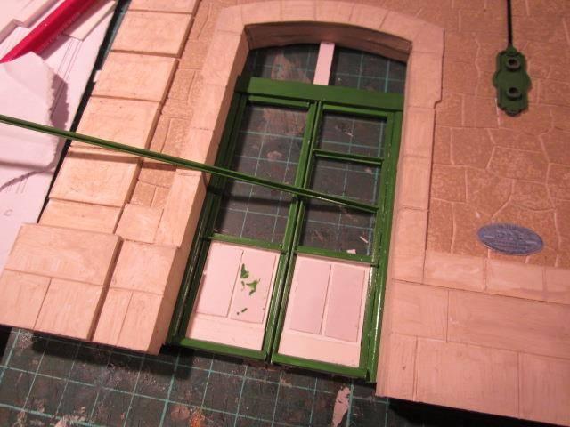 La construcció d'una estació utilitzant PVC Foamboard - Página 3 19Apr2015%20001%20Small