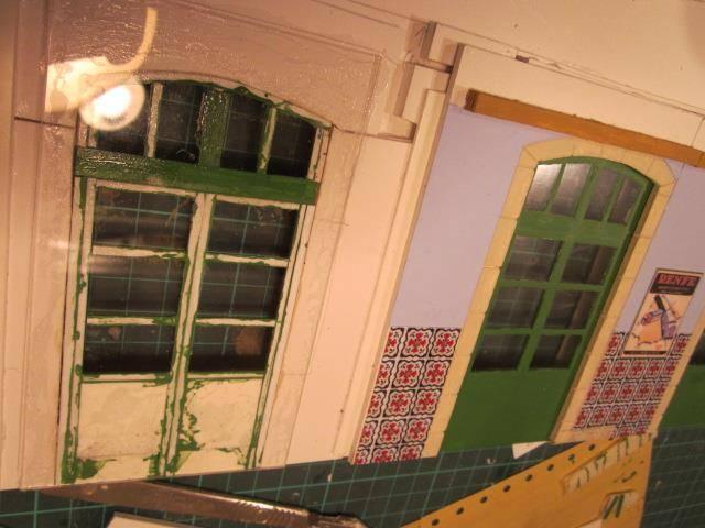 La construcció d'una estació utilitzant PVC Foamboard - Página 3 19Apr2015%20004%20Small
