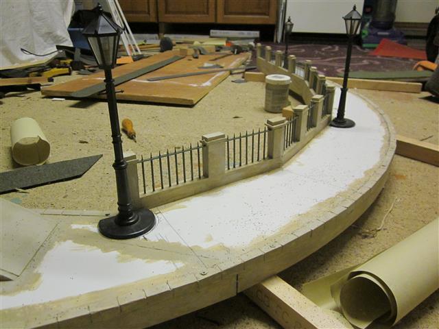 La construcció d'una estació utilitzant PVC Foamboard - Página 2 GardenRlyAug2014%20003%20Small