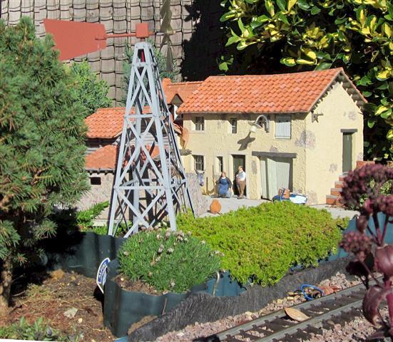La construcció d'una estació utilitzant PVC Foamboard - Página 2 IMG_0347Small