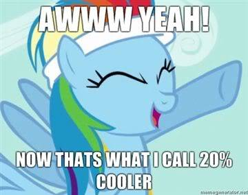 Ta réaction si... - Page 5 AWWW-YEAH-Now-thats-what-i-call-20-cooler
