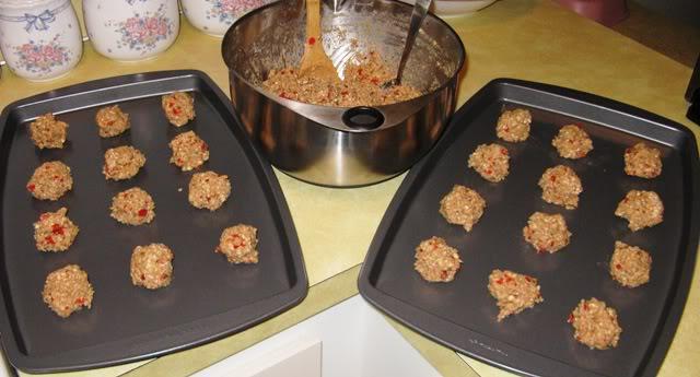 HAPPY BIRTHDAY THREAD - Page 3 Oatmealcherrytoffeepecancookies6