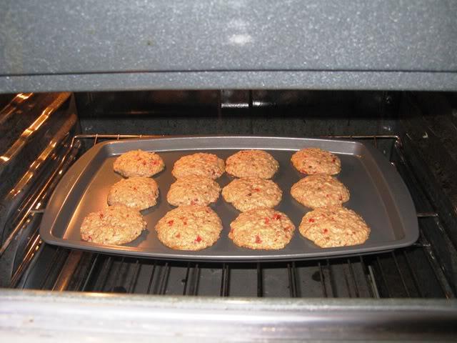 HAPPY BIRTHDAY THREAD - Page 3 Oatmealcherrytoffeepecancookies7