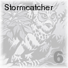 Happy Birthday, Stormcatcher! Cal10-day06