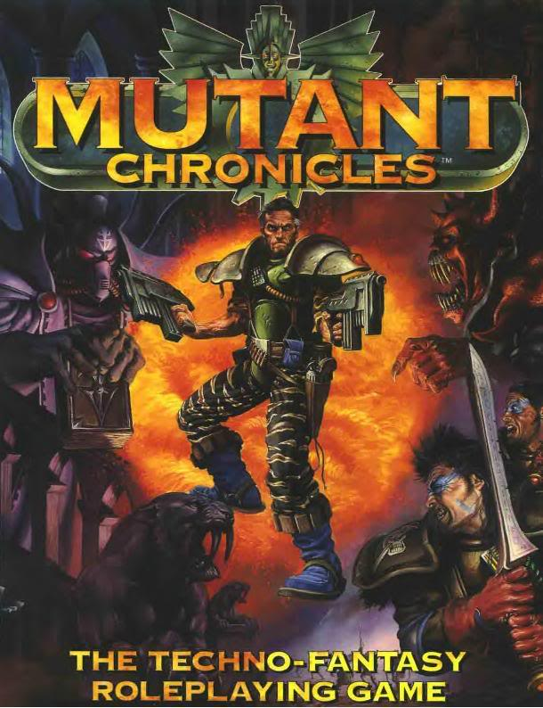 Mutant Chronicles RPG, a review Mc-1