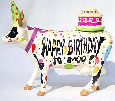 Happy Birthday, Susie!! Happy20Birthday